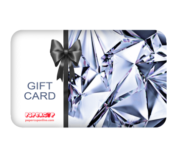 Gift Card Diamond